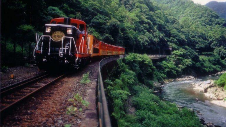 http---cdn.cnn.com-cnnnext-dam-assets-140807210934-3-sagano-bamboo-forest
