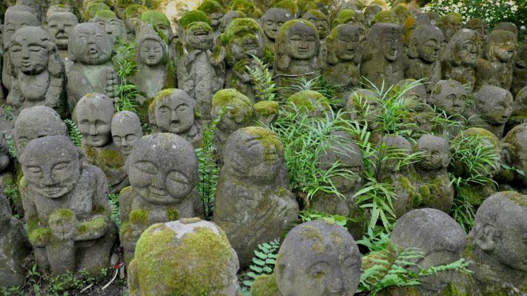 http---cdn.cnn.com-cnnnext-dam-assets-140810144113-5-sagano-bamboo-forest