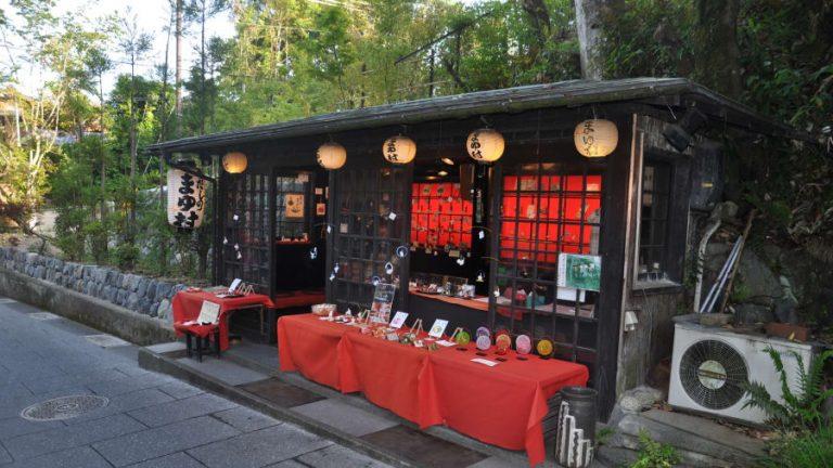 http---cdn.cnn.com-cnnnext-dam-assets-140810144518-6-sagano-bamboo-forest