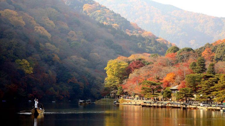 http---cdn.cnn.com-cnnnext-dam-assets-150928183543-gallery-kyoto-katura-river