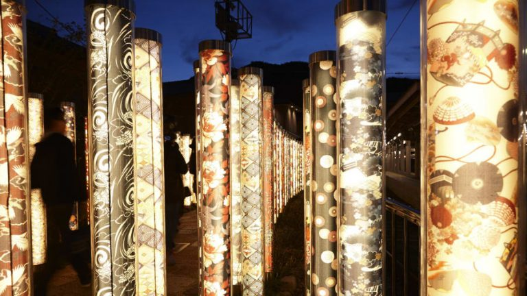 http---cdn.cnn.com-cnnnext-dam-assets-161025094520-kimono-forest-40