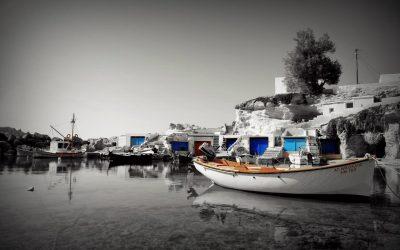 by Giannis Kiritsis Photography