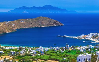 01-serifos-greece-overview