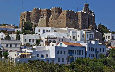 3-Days-Christian-Tour-of-Apostle-Pauls-Athens-Korinthos-Patmos-Island-2020-10-29-12-39-05-34