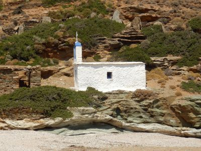 Andros_General_ (2)