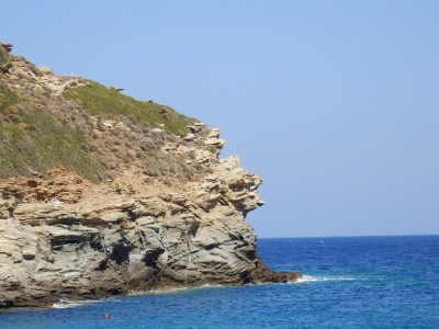 Andros_General_ (4)