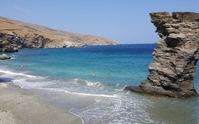Andros_General_ (6)