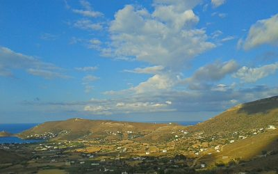 Andros_General_ (7)