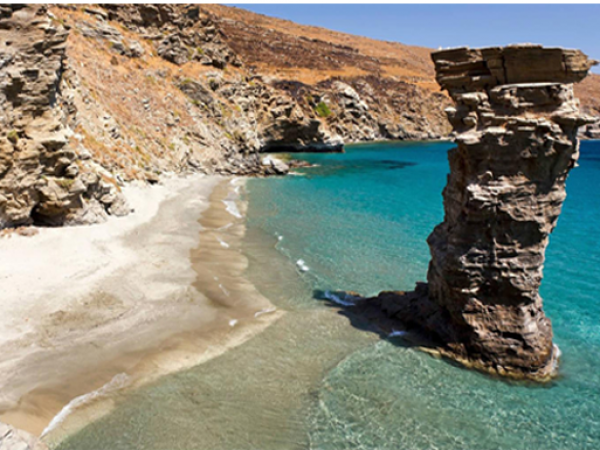 Andros_Island_Front_