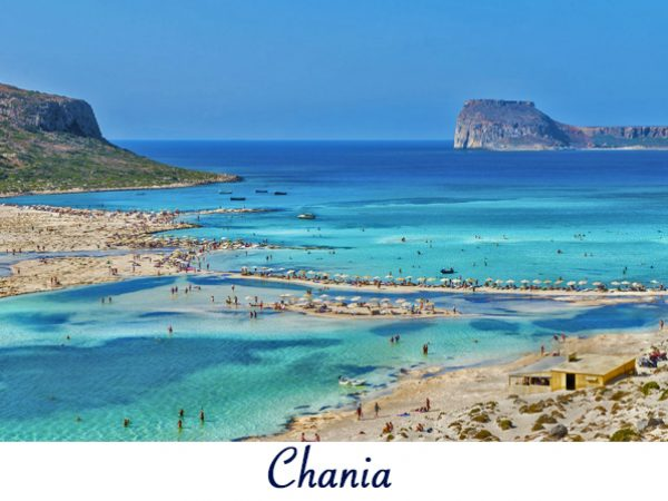 Chania_Kriti_Island_Front_ copy