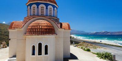Crete (6)