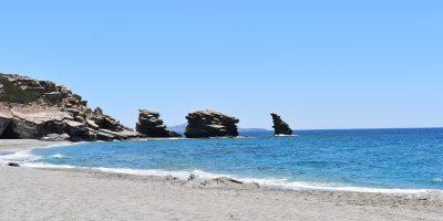 Crete (7)