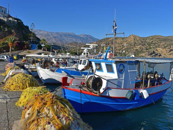 Crete (8)