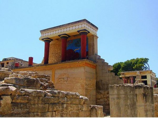 Crete_Island_Front