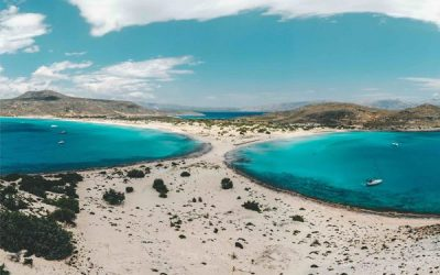Elafonisos_Island_Front