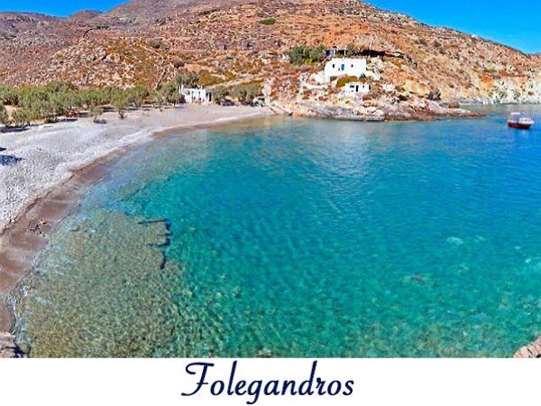 Folegandros_Island_Front_ copy