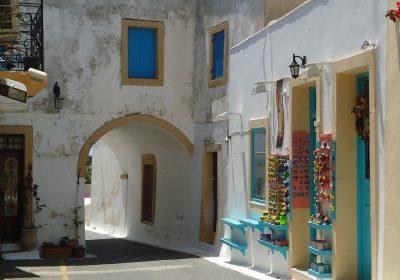 Kythera_Island_Aegean_Islands1