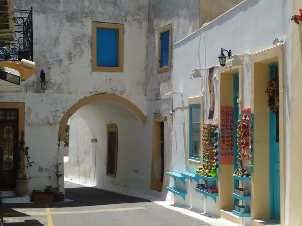 Kythera_Island_Aegean_Islands1