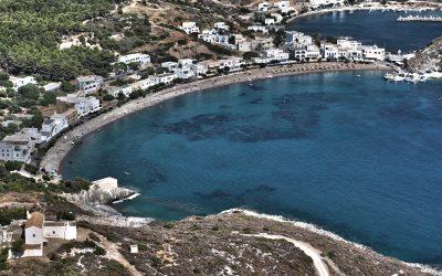Kythera_Island_Aegean_Islands6