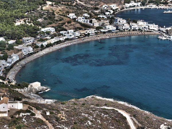 Kythera_Island_Aegean_Islands6