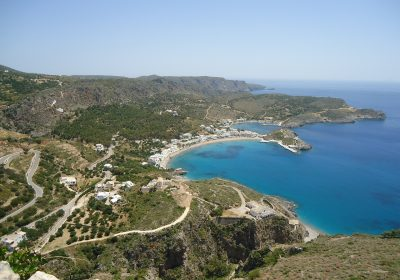 Kythera_Island_Aegean_Islands7