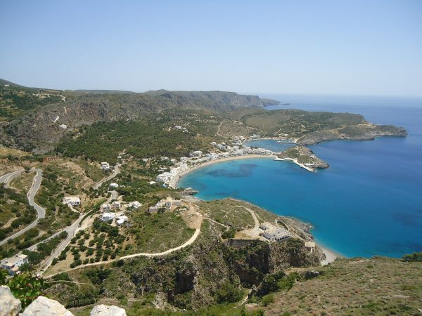 Kythera_Island_Aegean_Islands7