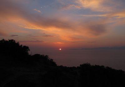 Kythera_Island_Aegean_Islands8