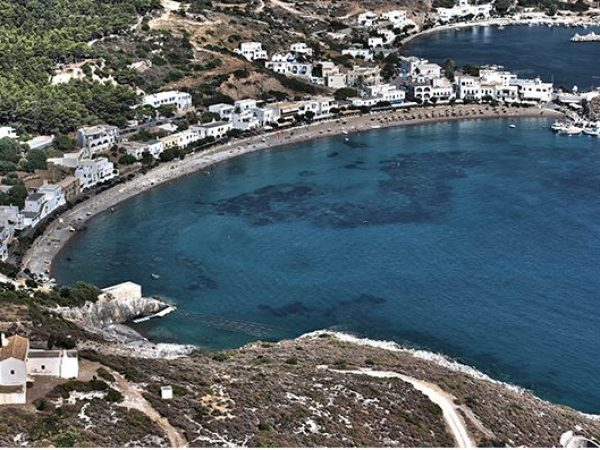 Kythera_Island_Front