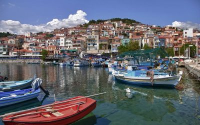 Lesbos-Island-1