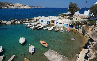Milos_Island_Front