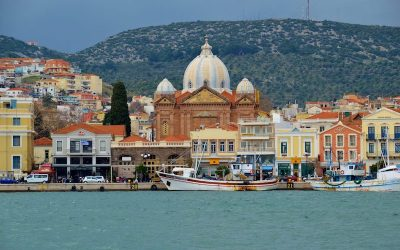 Mytilene-Cathedral-1280x851