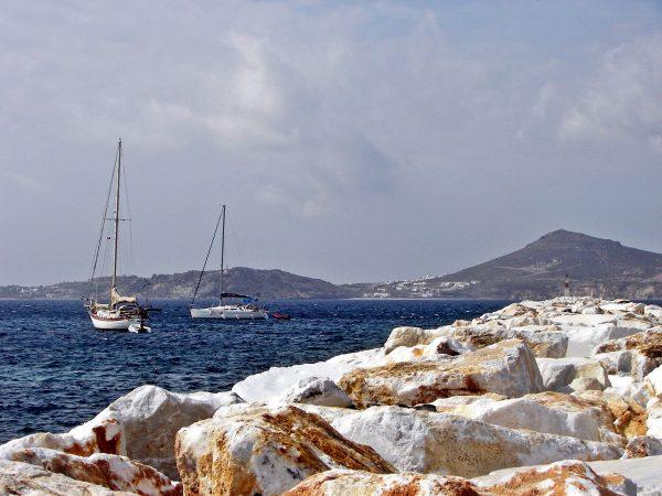 Naxos (1)