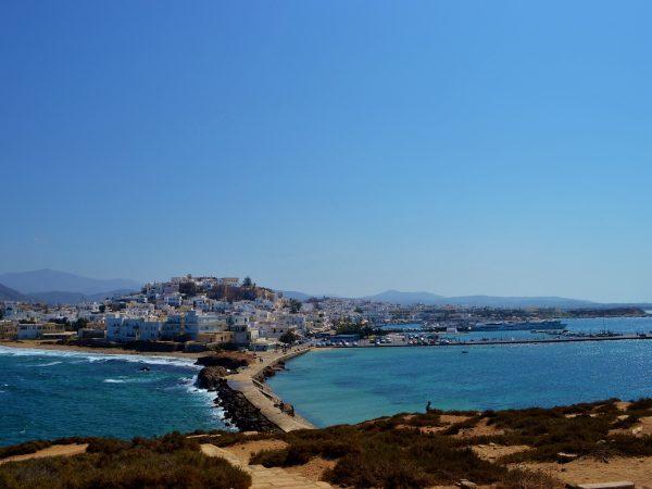 Naxos (2)