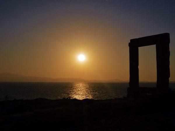 Naxos (6)