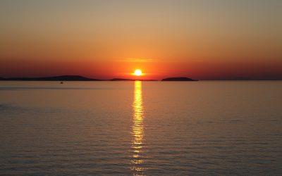 Naxos (7)