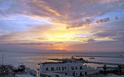 Naxos (8)