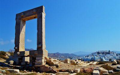 Naxos_Island_Front