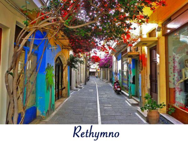 Rethymno_Kriti_Island_Front_ copy