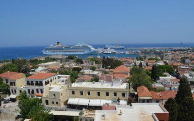 Rhodes 1 2012