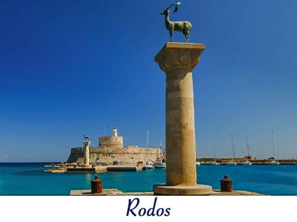 Rodos_Island_Front_ copy