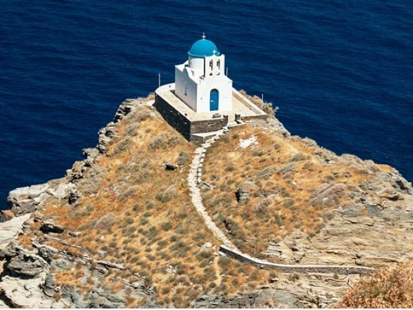 Sifnos_Island_Front_ copy