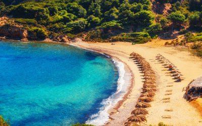Skiathos-Island-4