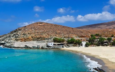 Tinos-Greek-Island-Youve-Never-Heard-Of-Secluded-Beaches-2