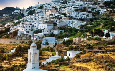 Tinos_Island_Front_ copy