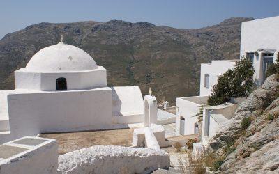 church-4239748_1920