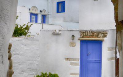 greece-3802086_1920