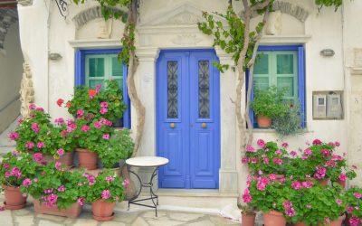 greek-island-door-2150007_1920