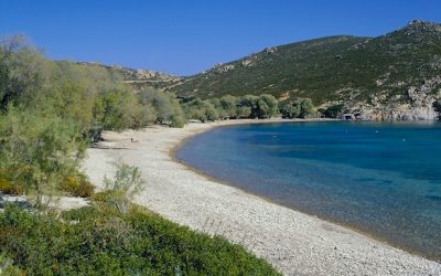 Please credit: www.travel-ink.co.uk