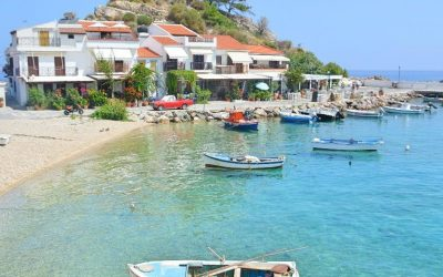 places-to-visit-in-samos-greece-03--1000x520